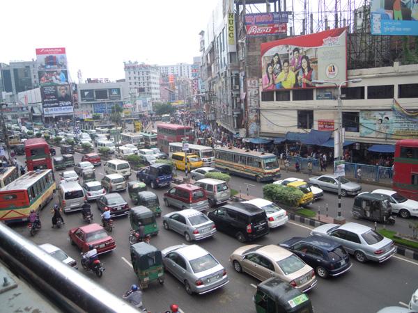 sito di incontri Dhaka Bangladesh incontri gay difficoltà