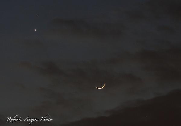 incontri Marte e Venere